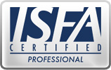 International Surface Fabricators Certified