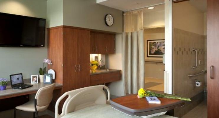 Wellspan Surgery and Rehabilitation Hospital York, PA