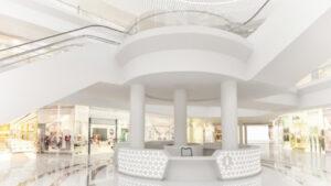 American Dream Mall 1