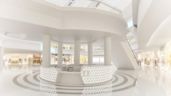 American Dream Mall 2