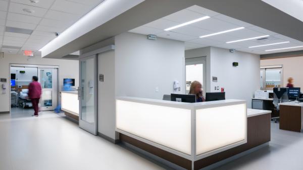 Inova_Loudon_Hospital-4.jpg