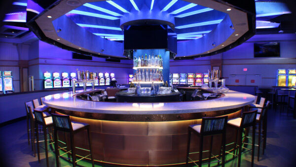 Saratoga Raceway Casino 2
